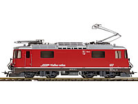 trains, toys & hobbies - model trains, planes, rockets, cars, railroads and books